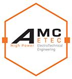 AMCETEC - Spécialisée en électrotechnique de puissance